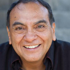 Don Migel Ruis